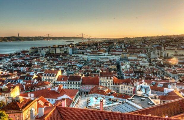 ¿Cuál de estas capitales tiene en cada continente una ciudad que se llama igual que ella?