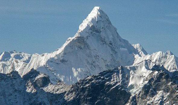 ¿Cuál es su altitud exacta?