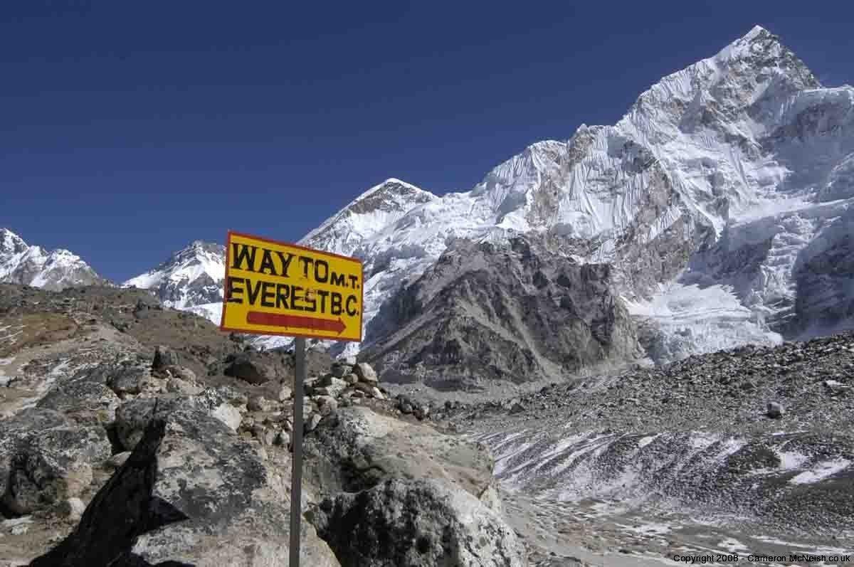 ¿A qué altitud aparece el conocido