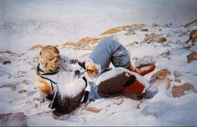 ¿Cuántos escaladores han muerto o desaparecido al largo de su historia?