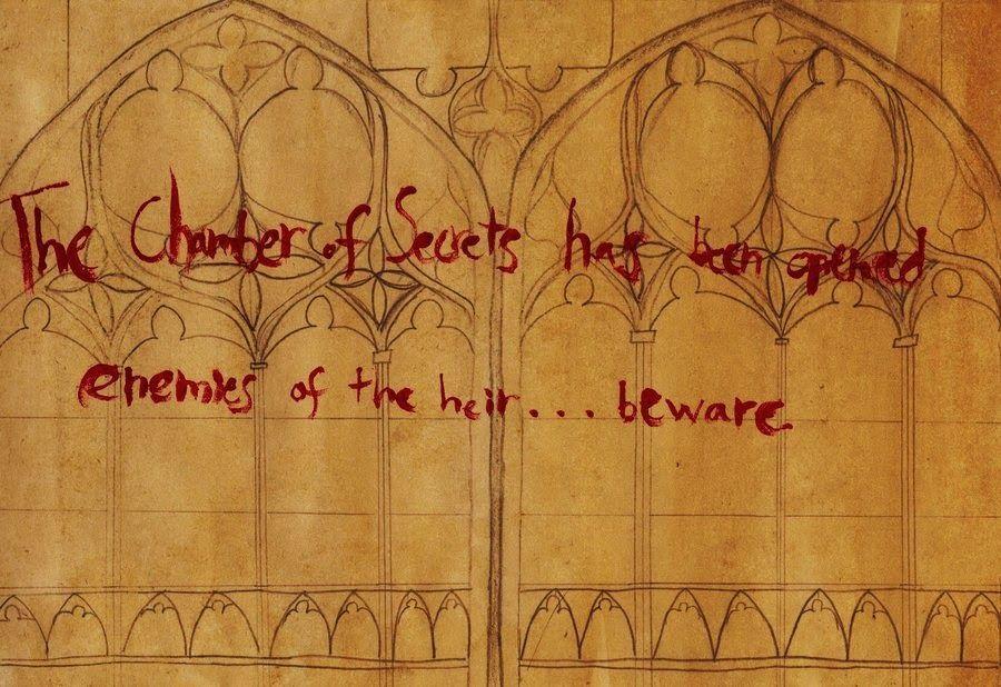 2910 - ¿Qué animal de la saga Harry Potter concuerda con tu personalidad?