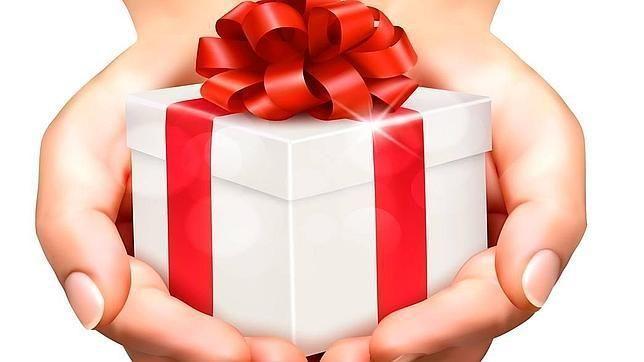 Se acerca el cumpleaños de tu mejor amigo/a. ¿Cuál de los siguientes objetos le regalarías?
