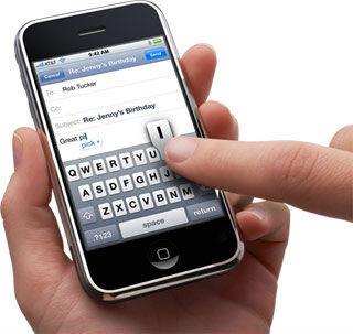 ¿Para qué usas el móvil?