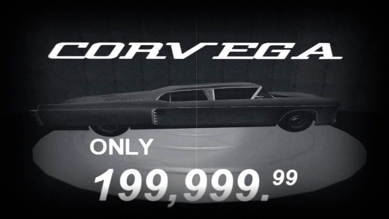 ¿Se pueden usar coches en Fallout?
