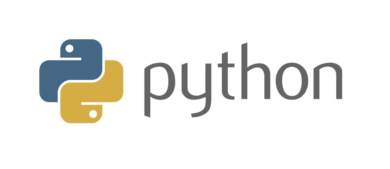 3068 - ¿Cuánto sabes de python?