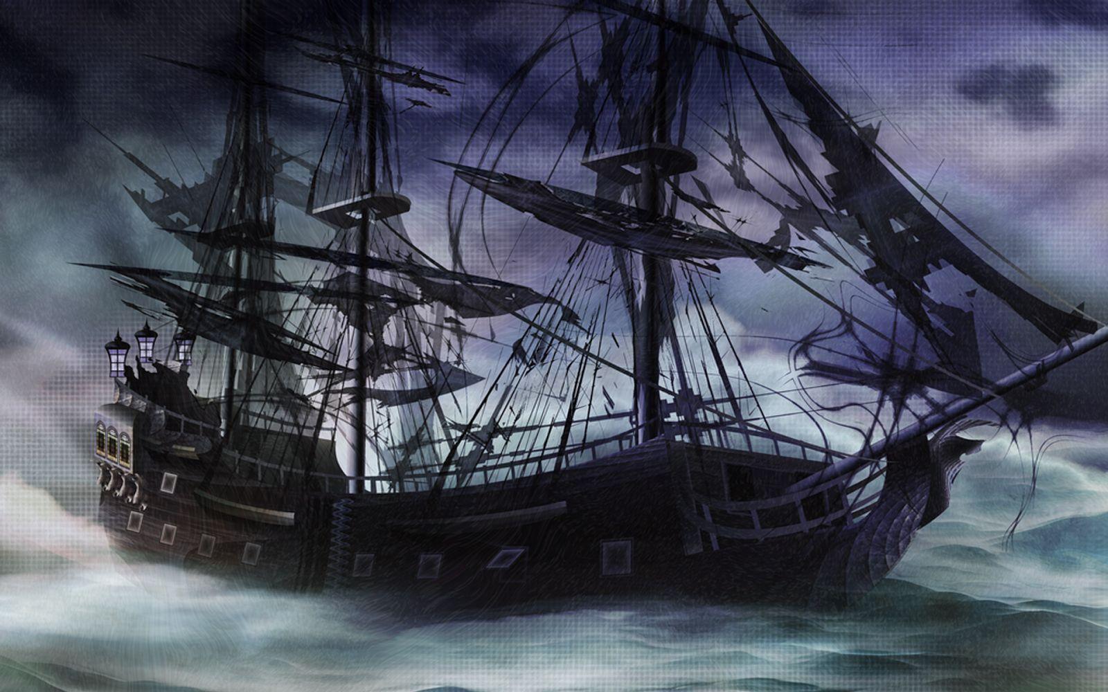 ¿Cómo se llama el barco que tanto desea recuperar Jack Sparrow en la primera película?