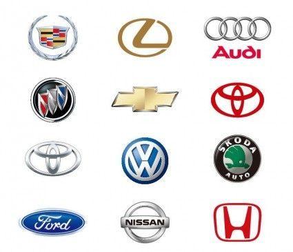3106 - ¿Sabrías relacionar las siguientes marcas con su logo?