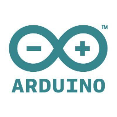 3136 - ¿Cuánto sabes de Arduino?
