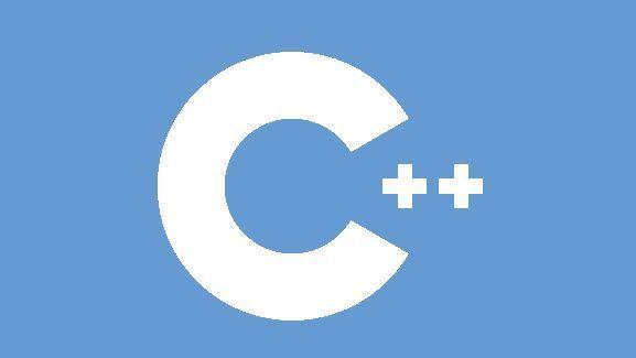 3152 - ¿Cuánto sabes de C/C++?