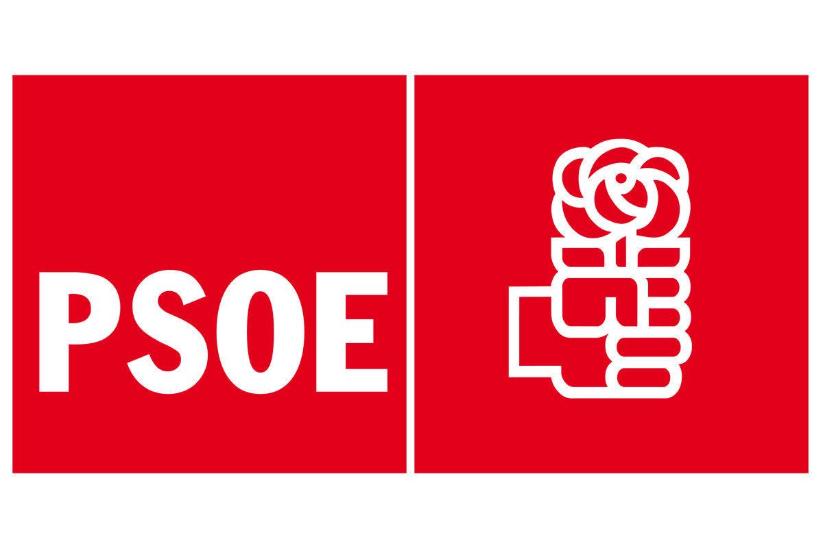 ¿Quién es el actual secretario general del PSOE?