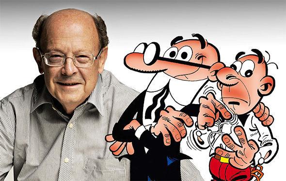 Dibujos animados - Página 5 VIR_32714_3132_cuanto_sabes_de_mortadelo_y_filemon