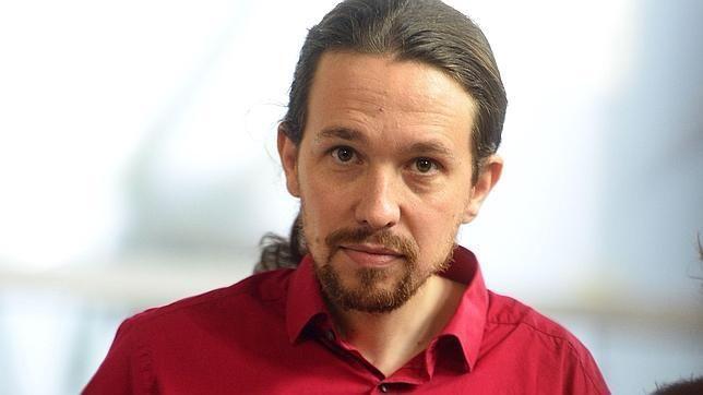 ¿Cuánto hace que Pablo Iglesias está al mando de Podemos?