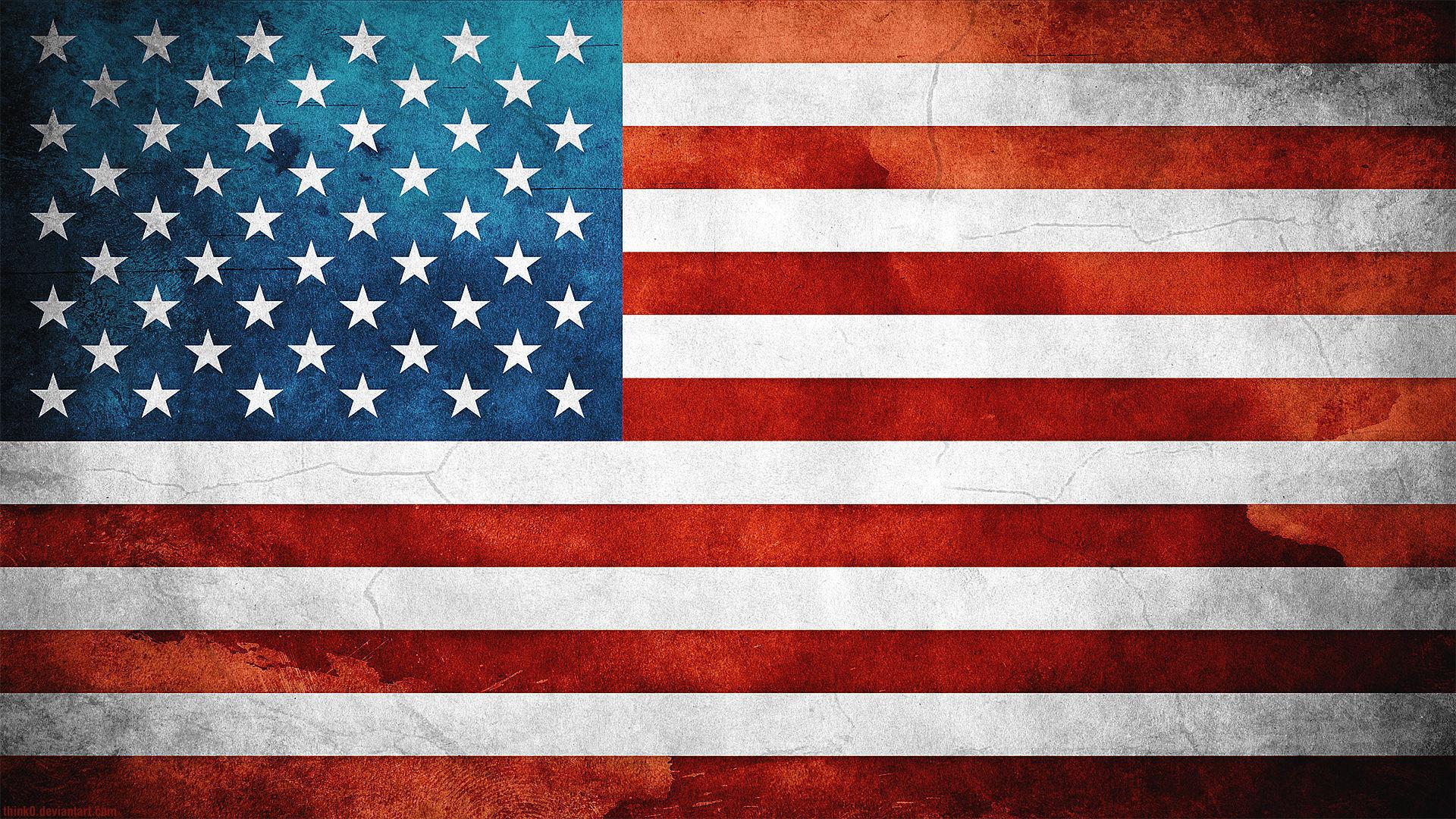 ¿Quién fue el 16º presidente de los Estados Unidos?