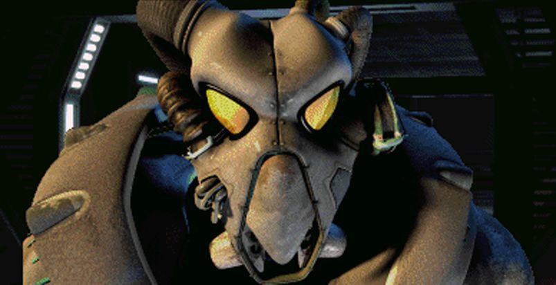 ¿En cuántos juegos de la franquicia, El Enclave es el enemigo principal?