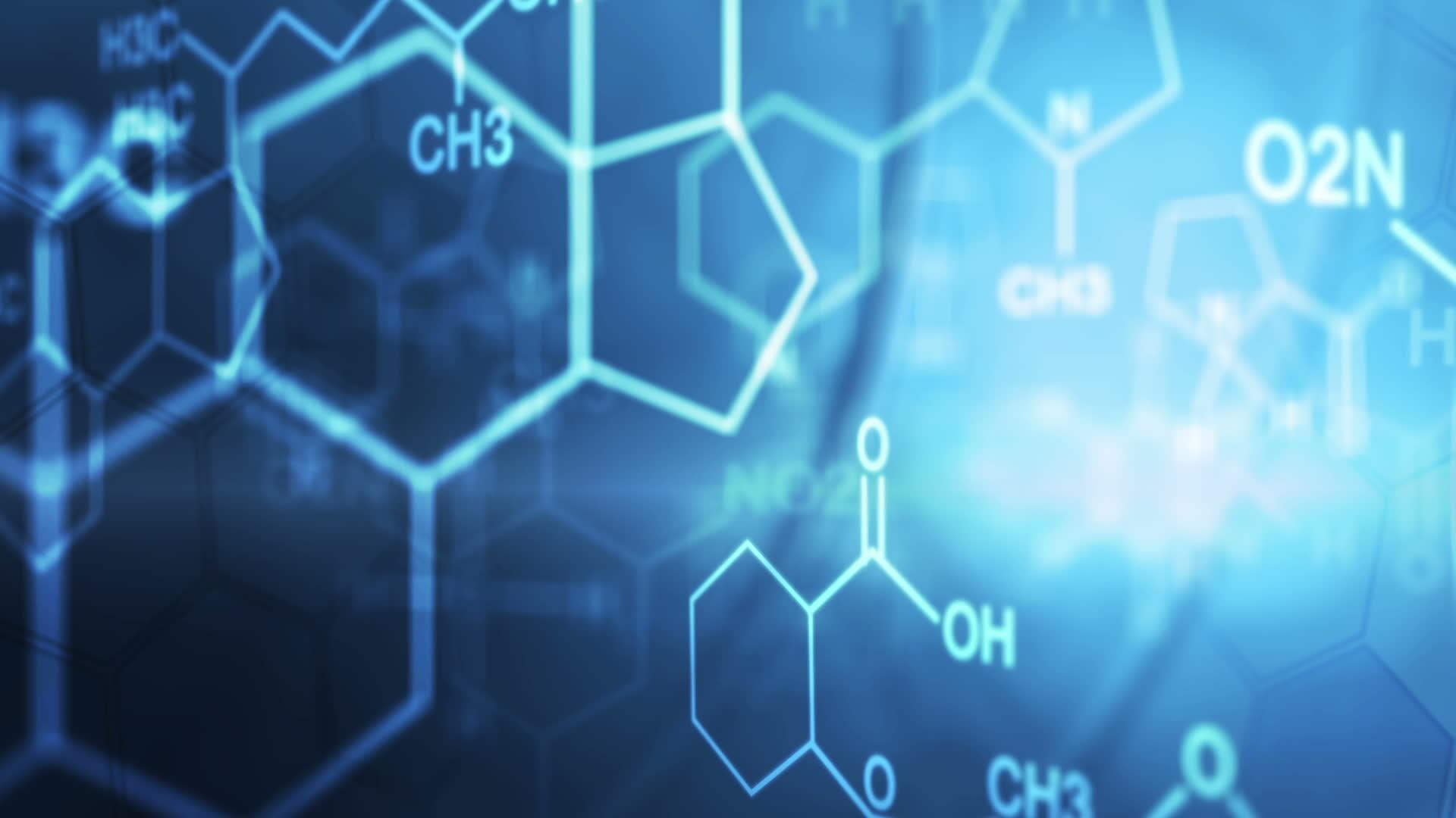 3351 - ¿Te sabes las valencias de Química?