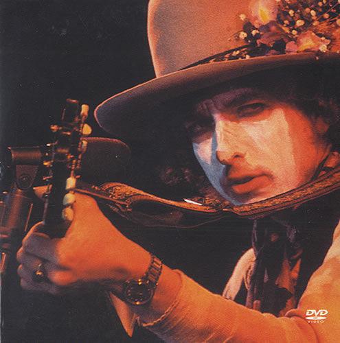 ¿De qué canción de Dylan , Judas Priest tomo su nombre ?