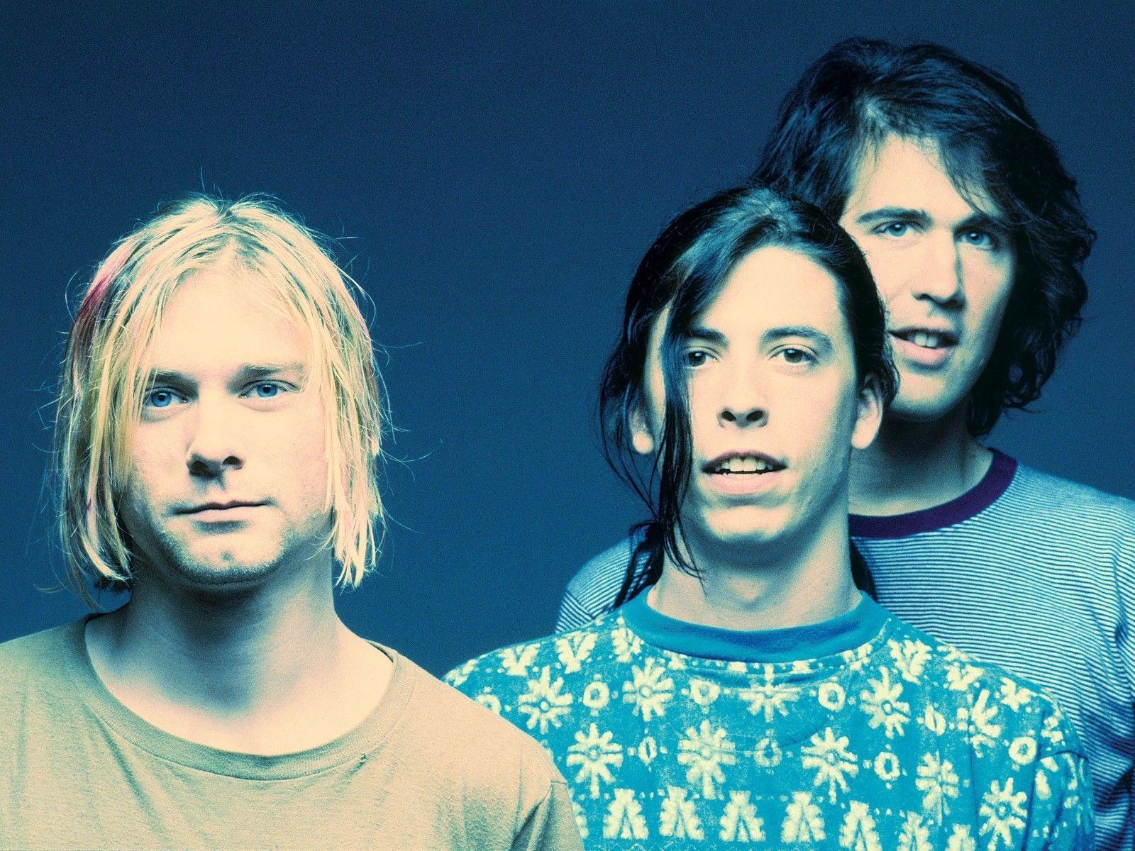 ¿Cuél es considerada la mejor canción de la banda?