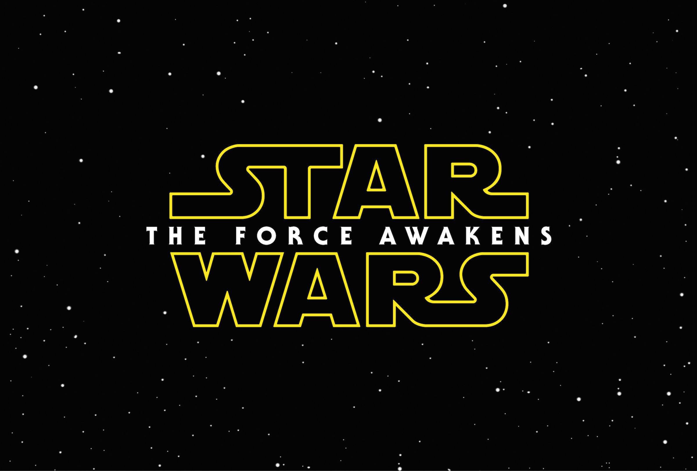 3419 - ENCUESTA, Star Wars: Episodio VII - El despertar de la fuerza