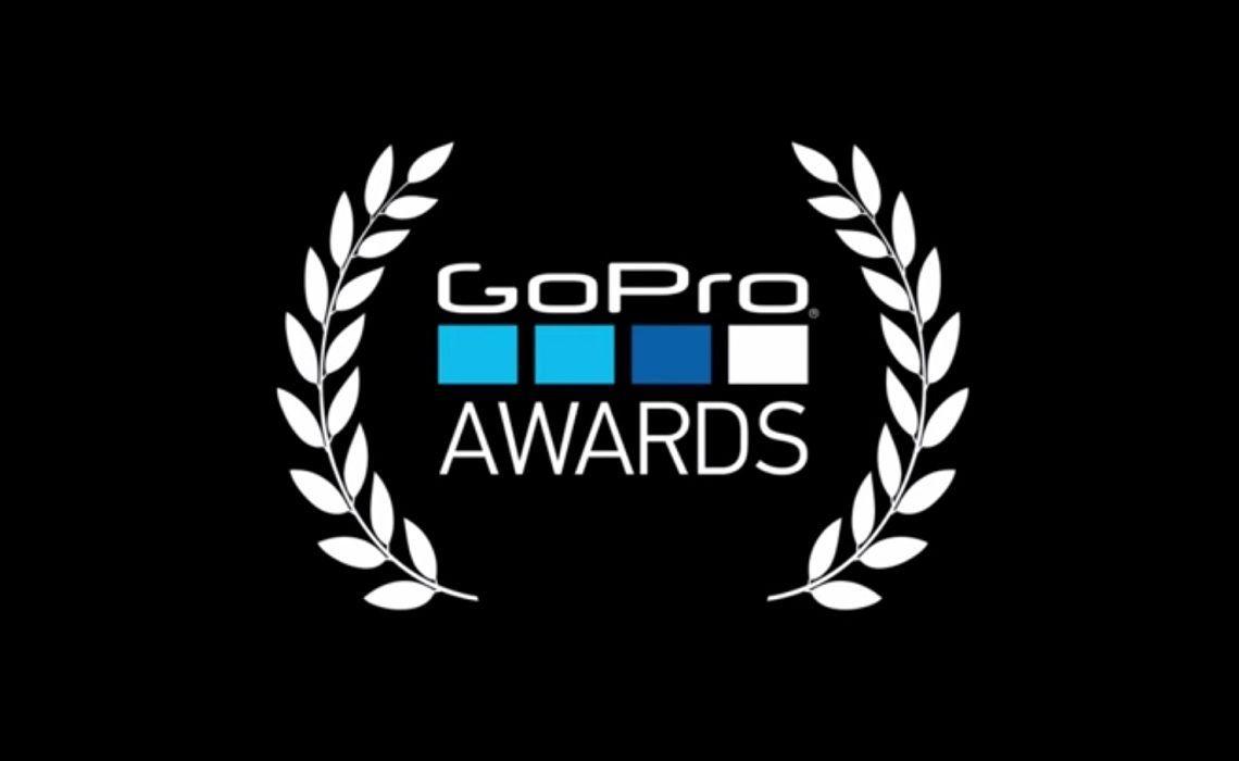 ¿En qué consisten los Gopro Awards?