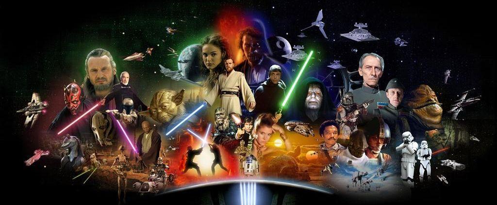 [VALORACIÓN GENERAL] ¿En general como valoras la película?