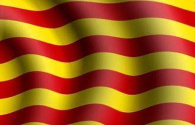 3512 - ¿Creías que el catalán es fácil? Pruébalo
