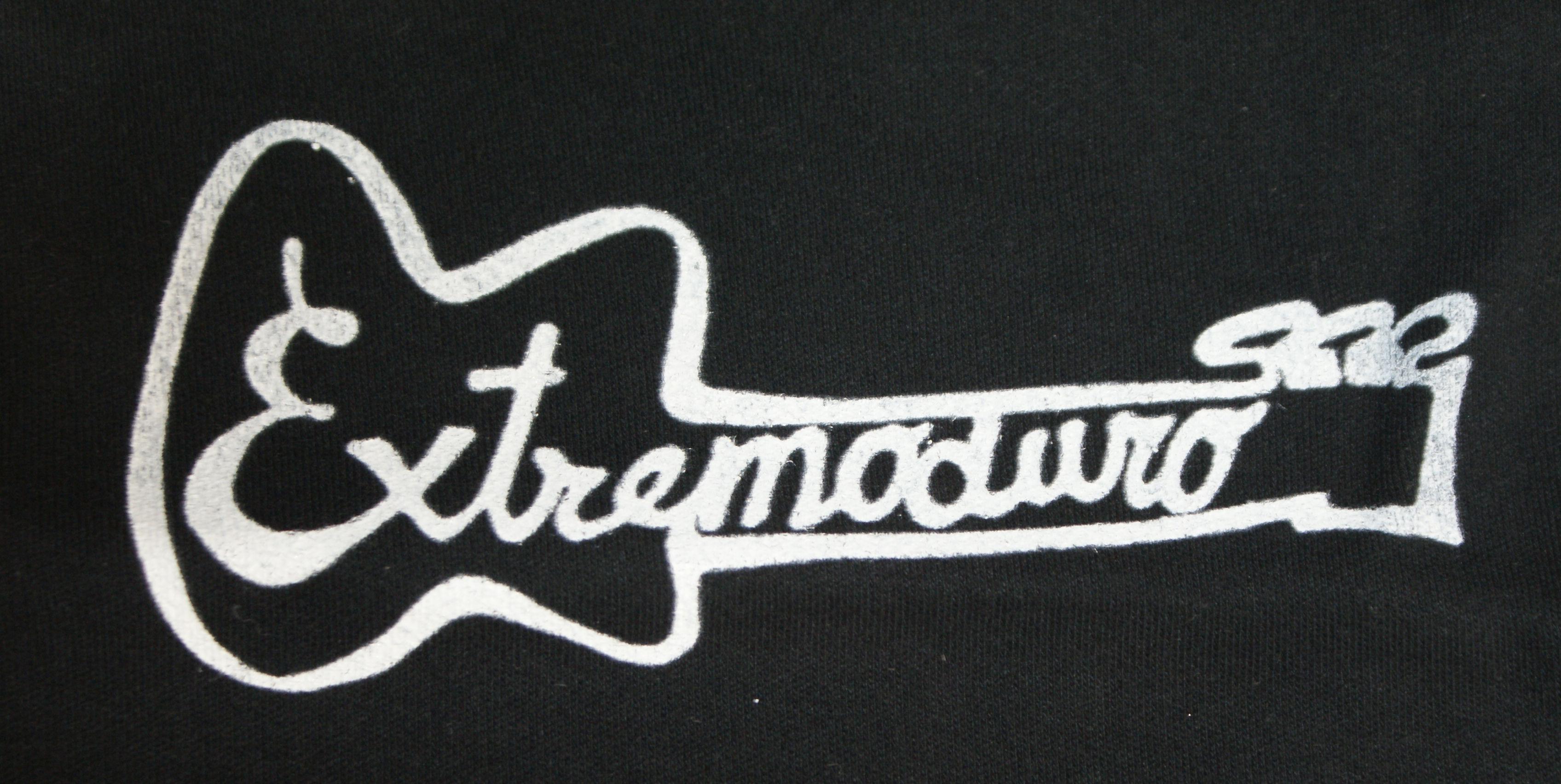 3507 - ¿Cuánto sabes sobre Extremoduro?