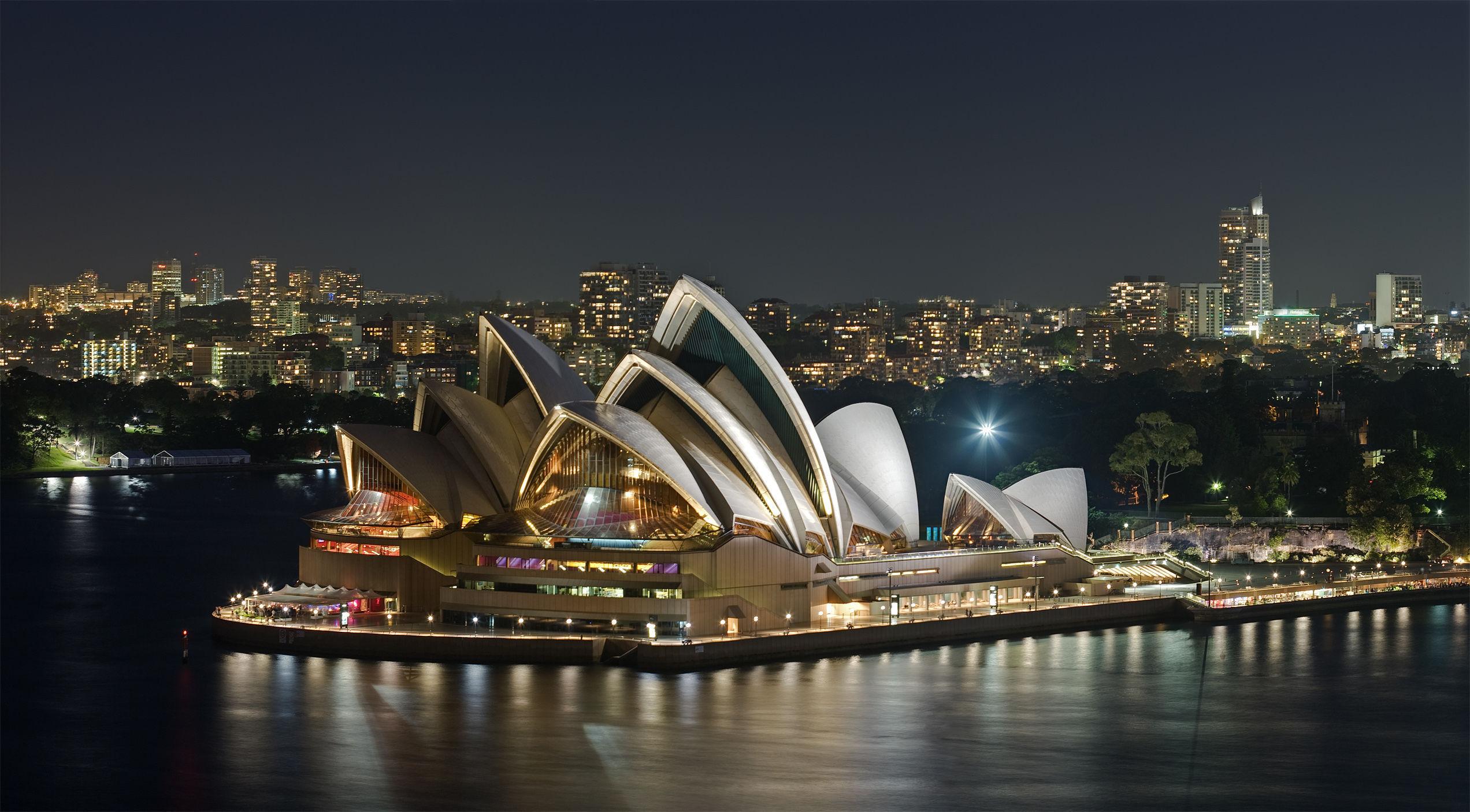 3497 - Fotos y lugares de las ciudades del mundo. ¿Puedes adivinar a qué ciudad pertenecen?