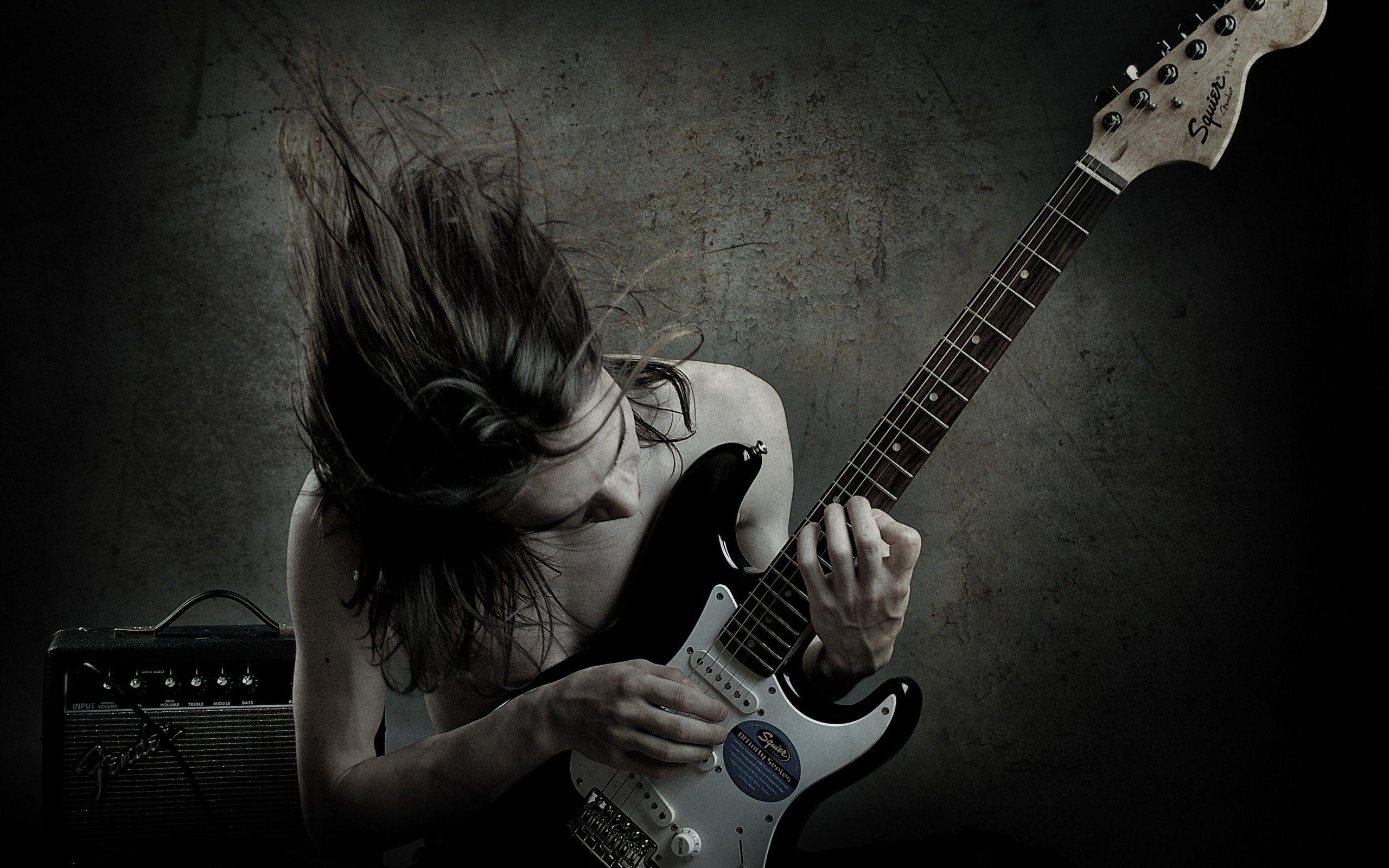 3552 - ¿Reconoces a estos guitarristas?