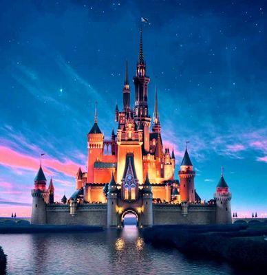 De los clásicos cuentos Disney con historias de princesas, el que más te gusta es: