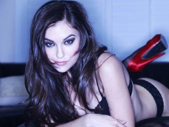3624 - ¿Con qué actor/actriz de cine erótico saldrías?