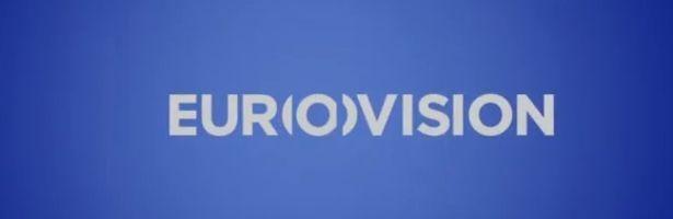 3696 - ¿Cuánto sabes de Eurovisión?