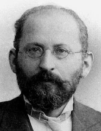 ¿Fue el revisionismo marxista importante para el siglo XX?