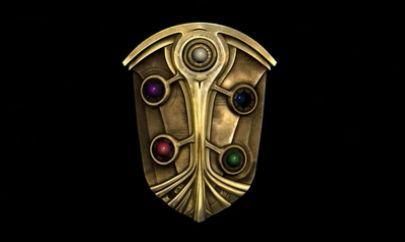 ¿Cuál es el nombre de las gemas del Fire Emblem?