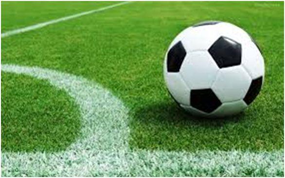 3598 - ¿Reconocerías estos equipos de fútbol? (versión Hispanoamérica)