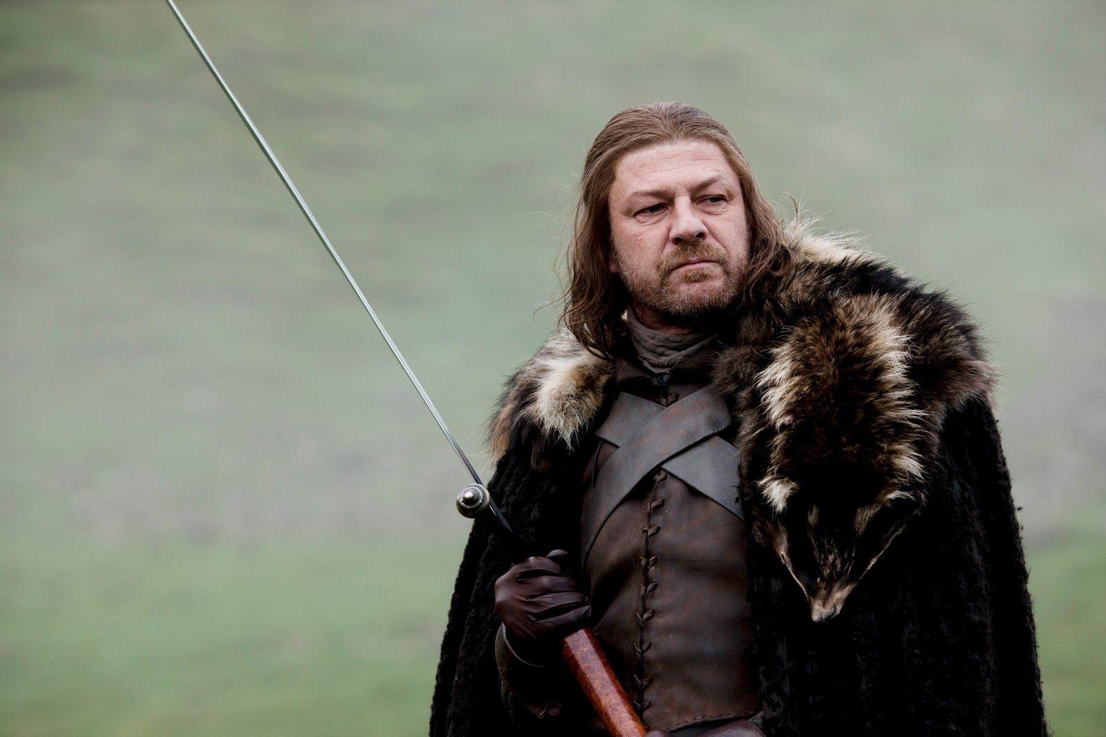 ¿Cómo llamaban a Torrhen Stark?
