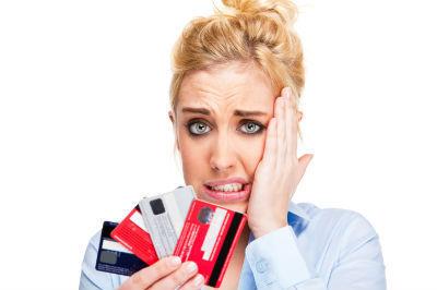 3972 - ¡Época de rebajas! ¿A qué tipo de comprador perteneces?