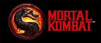 4039 - ¿Cuanto sabes de Mortal Kombat  III?