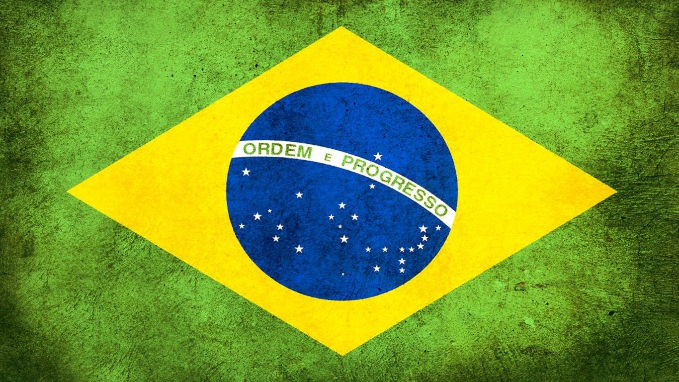 4054 - ¿Lo sabes casi todo de Brasil?
