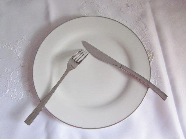 ¿Qué imagen representa una comida típica brasilera?