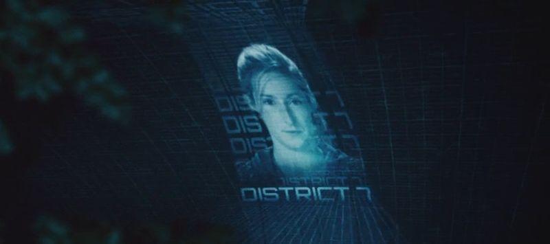 Es de noche y ves que tu compañero de distrito ha muerto. ¿Qué haces?