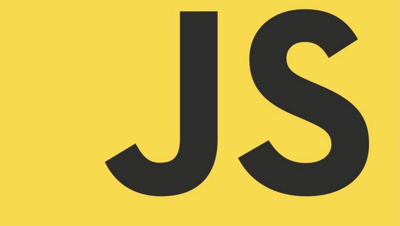 3590 - ¿Cuánto sabes de JavaScript?