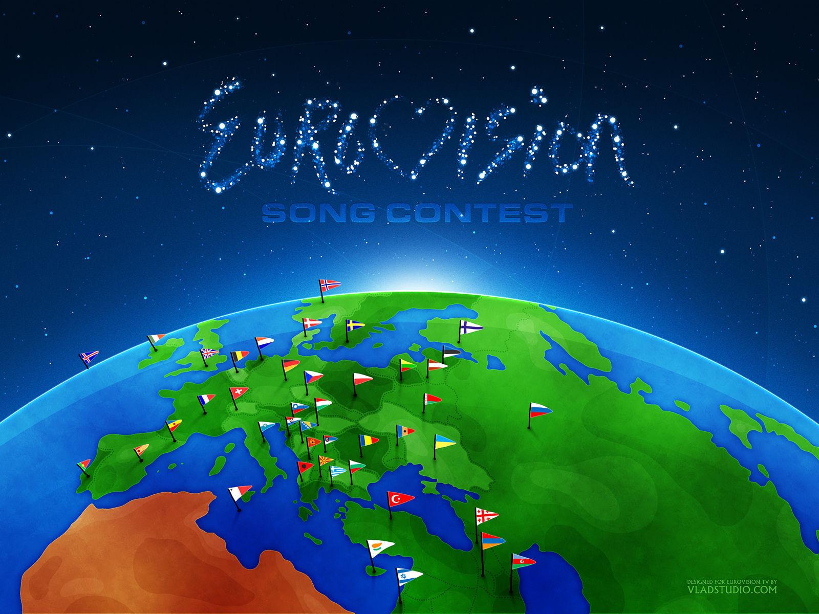 4174 - Eurovision, más allá