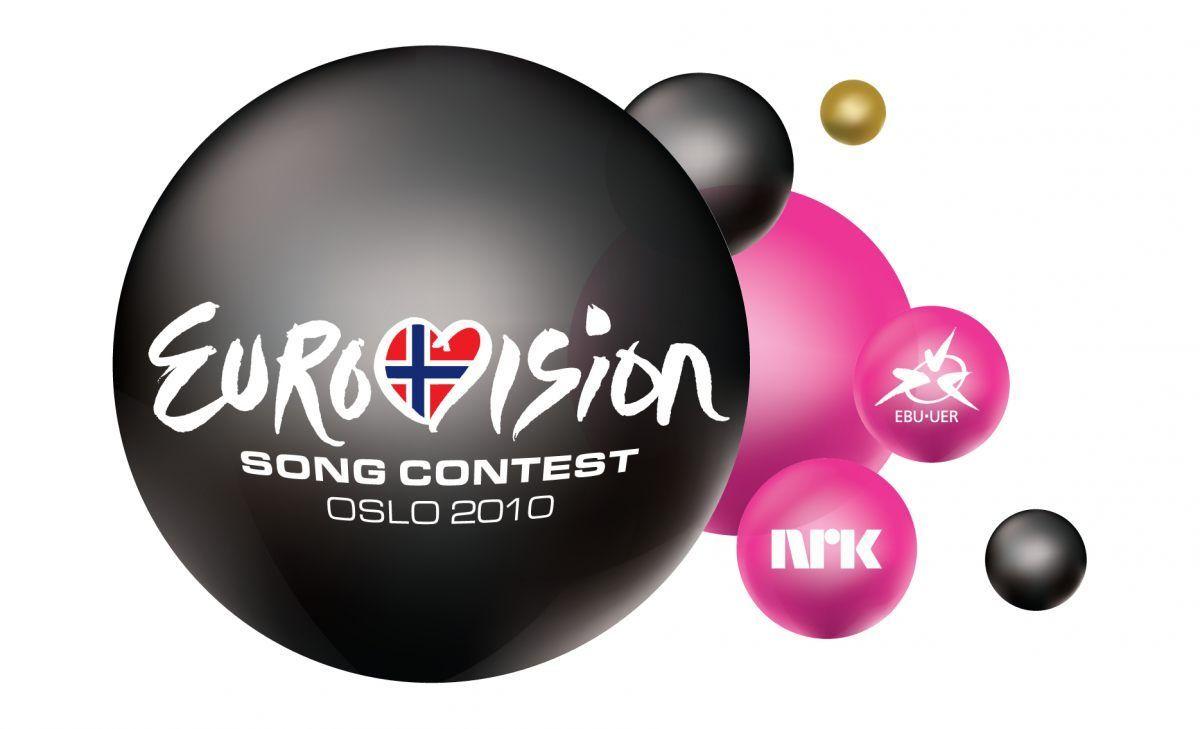 ¿Qué país cantó dos veces en la Final de 2010 sin haber ganado?