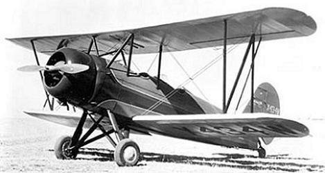 ¿Cuál fue la primera aerolínea del mundo?