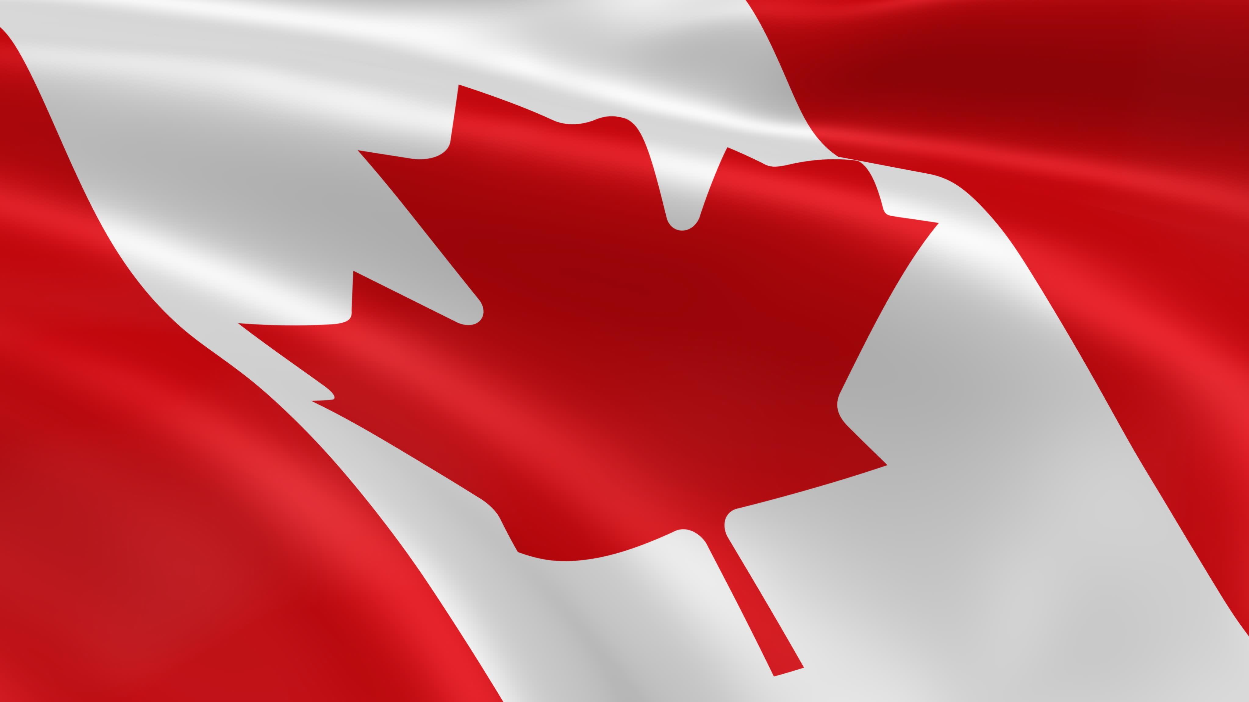 4257 - ¿Cuánto sabes de Canadá?