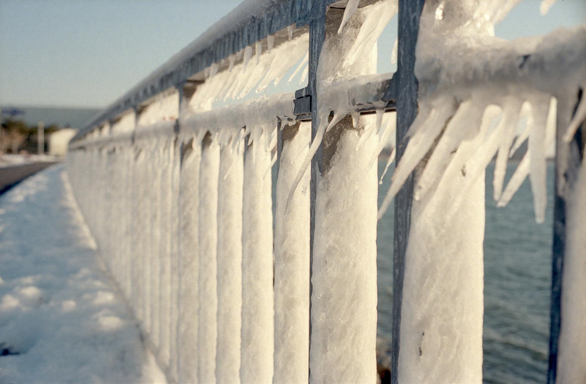 ¿Cuál es la temperatura mínima más baja jamás registrada en Nueva York?