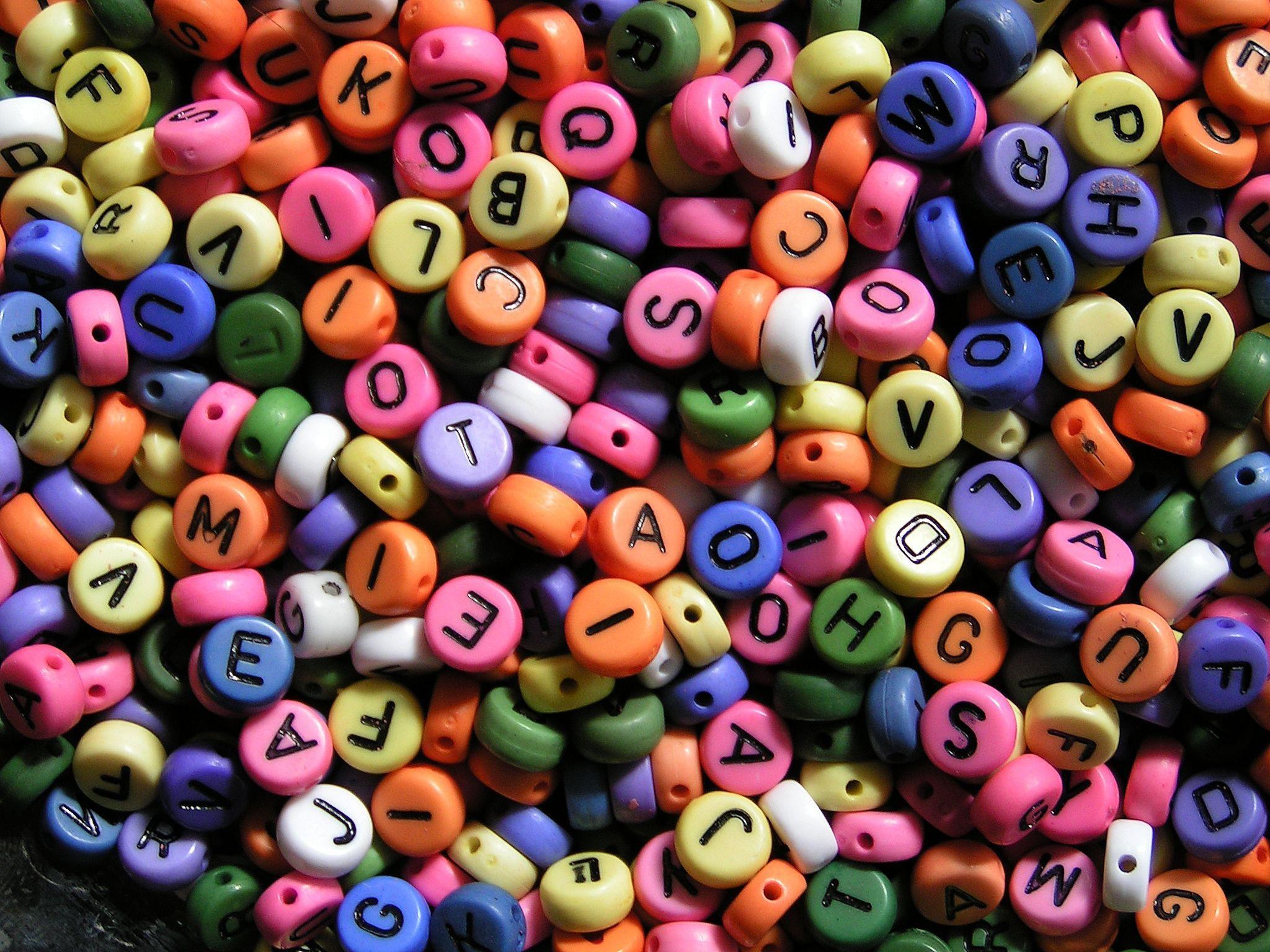 4321 - ¿Cuánto sabes de ortografía?