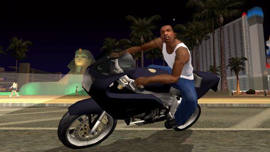 4360 - GTA ¿Qué sabes de esta saga de videojuegos?