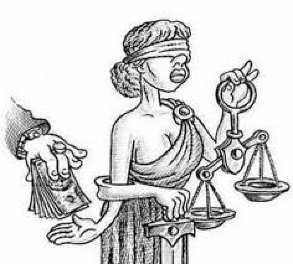 Independencia del sistema judicial ¿Como se consigue?