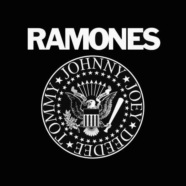 Antes de interpretar Punk Rock, ¿qué genero tenían pensado tocar los Ramones?